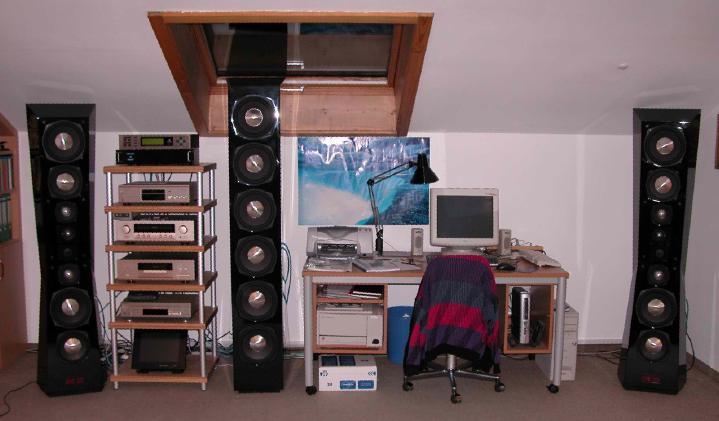 leinwand selber bauen hifi forum interessante ideen f r die gestaltung eines. Black Bedroom Furniture Sets. Home Design Ideas
